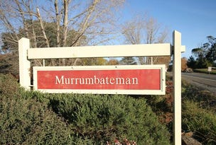 34 West Street, Murrumbateman, NSW 2582
