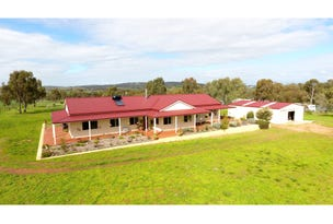 36 Prunster Road, York, WA 6302