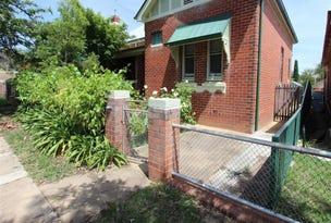 60A Flinders Street, Wagga Wagga, NSW 2650