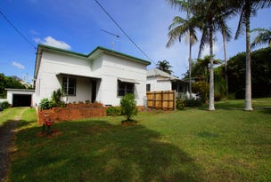 24 Moore Street, Coffs Harbour Jetty, NSW 2450
