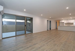2/12 Riesling Road, Bonnells Bay, NSW 2264