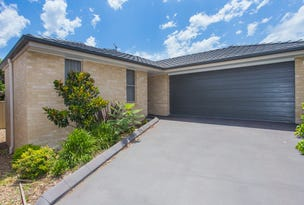 4/21-23 Fairview Place, Cessnock, NSW 2325