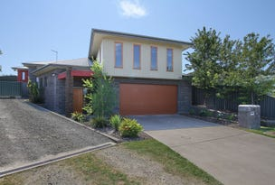 50 Cedarwood Drive, Maffra, Vic 3860