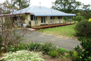 Lismore, address available on request