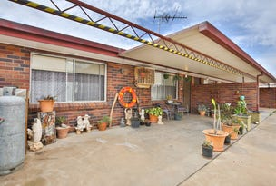 3/34 Cherry Avenue, Mildura, Vic 3500