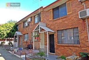 17/96-100 Longfield Street, Cabramatta, NSW 2166
