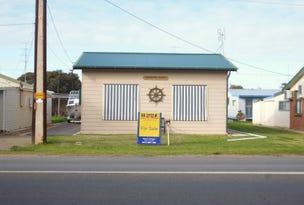 5 Snapper Road, Fisherman Bay, SA 5522