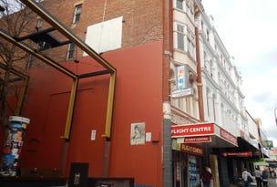 1/136 Collins Street, Hobart, Tas 7000