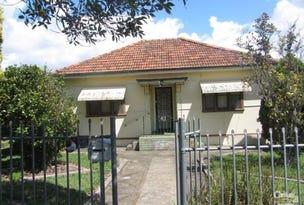 43 Bold Street, Cabramatta West, NSW 2166