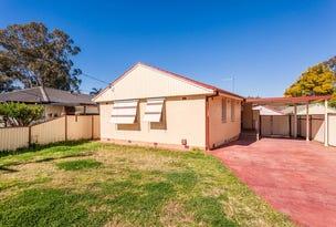 28 Insignia Street, Sadleir, NSW 2168