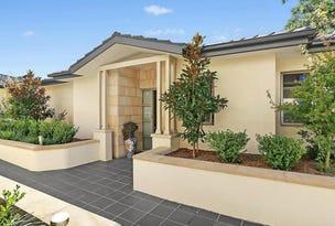6/53 Killeaton Street, St Ives, NSW 2075