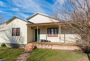 32 Riddell Street, Molong, NSW 2866