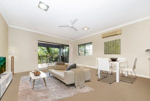 24/12-18 Morehead Street, South Townsville, Qld 4810