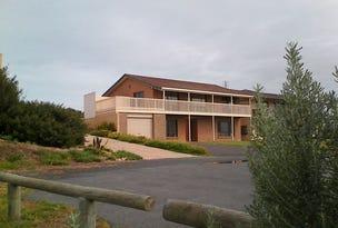 64 Foster Street, Beachport, SA 5280