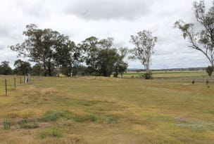 Lot 405 Hanmar St, Pratten, Qld 4370