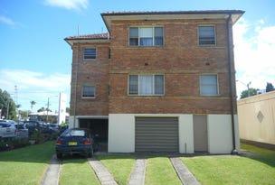 Unit 3/136 Belgrave Street, Kempsey, NSW 2440