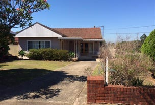 8 Faulds Rd, Guildford West, NSW 2161