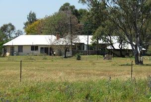 796 Warrabah Road, Coonamble, NSW 2829