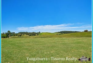Lot 4 Acacia Avenue, Yungaburra, Qld 4884