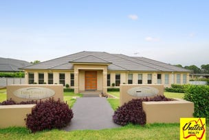 30 Twin Creeks Road, Luddenham, NSW 2745