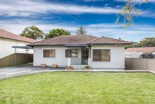 15 View Street, Miranda, NSW 2228