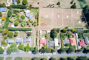 Lot 6, 52  Caalong Street, Robertson, NSW 2577