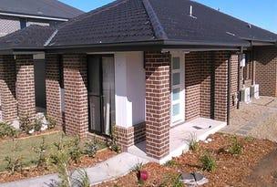 23A Furlong Drive, Currans Hill, NSW 2567