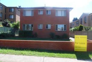 6/5 Manchester Street, Merrylands, NSW 2160