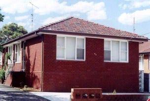 1/84 Murray Road, Corrimal, NSW 2518