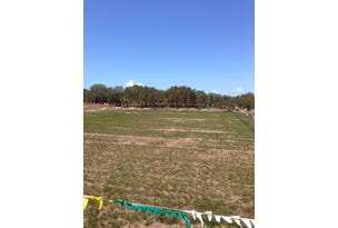 Lot 35, Beverley Court, Griffin, Qld 4503