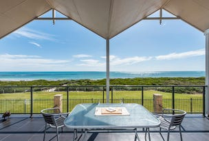 15/2 Robertson Road, Ledge Point, WA 6043