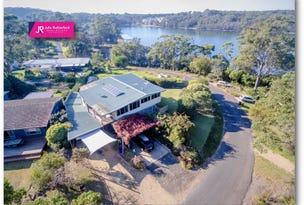 92 O'connells Point Road, Wallaga Lake, NSW 2546