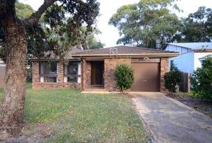 115 King George Street, Callala Beach, NSW 2540