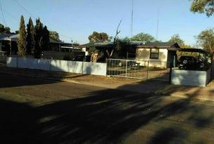 37 Dorothy St, Port Pirie South, SA 5540