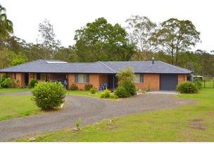 824 Beechwood Road, Beechwood, NSW 2446