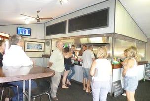 1 Home + Income, Norfolk Island, NSW 2899