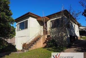 44 Innes Street, East Kempsey, NSW 2440