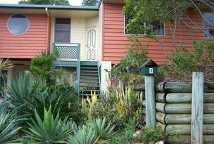 3 Yeppoon Crescent TENANT APPROVED, Yeppoon, Qld 4703