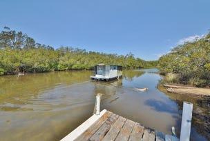 23 Kinnears Access Road, Macksville, NSW 2447