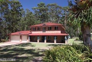 11B Heritage Close, Hallidays Point, NSW 2430
