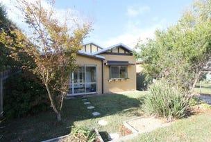 55 Coromandel Street, Goulburn, NSW 2580