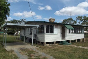 57 Ninth Avenue, Collinsville, Qld 4804