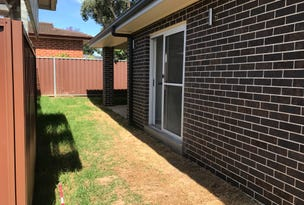 100a Charles St, Smithfield, NSW 2164