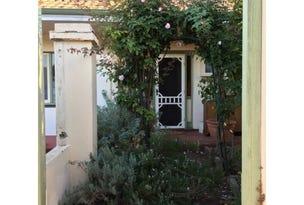 377 Bulwer Street, West Perth, WA 6005