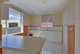 6 Ronald Crescent, Somerset, Tas 7322