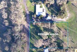 217 Lake St, Edenhope, Vic 3318