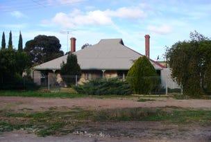 7a Nugent Road, Kimba, SA 5641