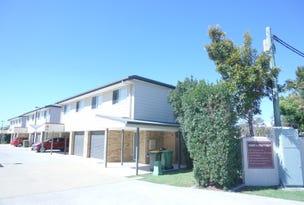 U12 137 Duffield Road, Kallangur, Qld 4503