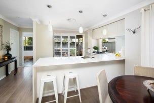 9a English Street, Woolooware, NSW 2230