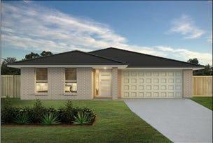Lot 114 Avery's Green, Estate, Heddon Greta, NSW 2321